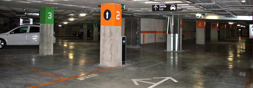parking-chueca-madrid